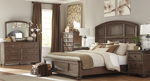 Astonishing Bedrooms Sleep Cheap Furniture West New York Nj Download Free Architecture Designs Ferenbritishbridgeorg